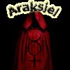 Rekrutacjaa - last post by Araksjel